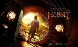 Amazing Trailers–The Hobbit: An Unexpected Journey