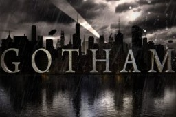 Gotham on Fox