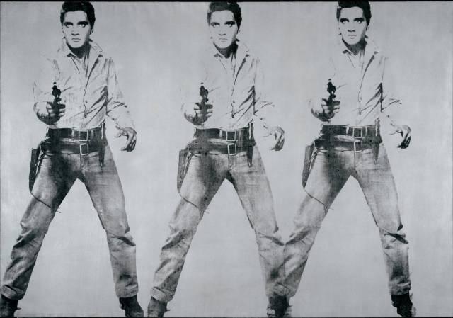 Regarding-Warhol