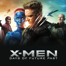 Reminiscences of the X-Men and intolerance
