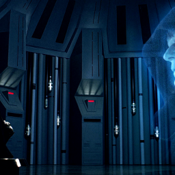 Star Wars and Fascism